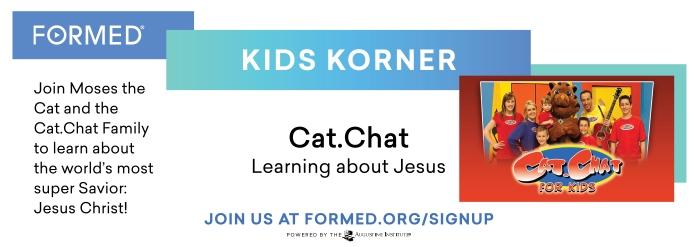 KidsKorner_Horizontal-Jan2020
