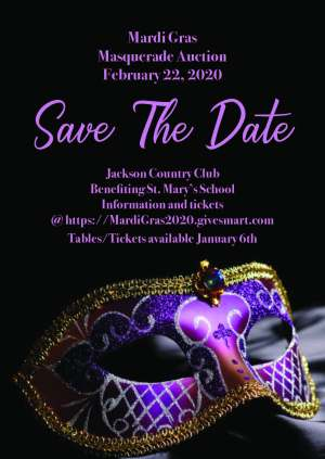 Mardis Gras 2020 Save the Date_Page_1